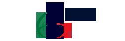 USBPFOOT Logo