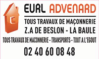 Partenaire US La Baule Le Pouliguen Football
